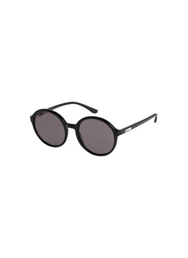 Roxy Güneş Gözlüğü Siyah
